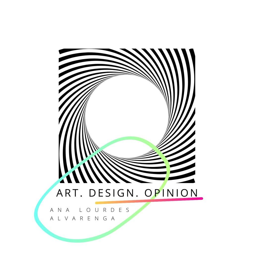 ART. DESIGN. OPNION